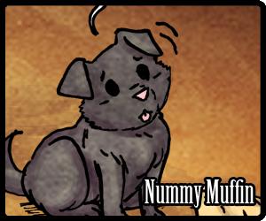 nummymuffin